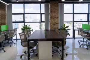 Benefits Of Renting Office Space From Owner
