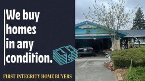 we buy houses in Denver